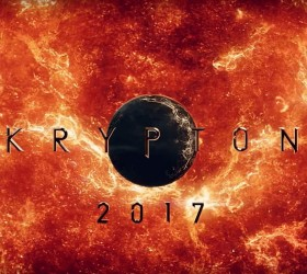 krypton-tv-show
