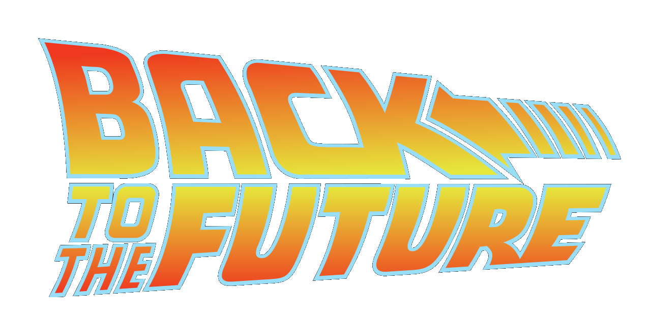 """Happy 30th Anniversary to """"Back to the Future""""!"""