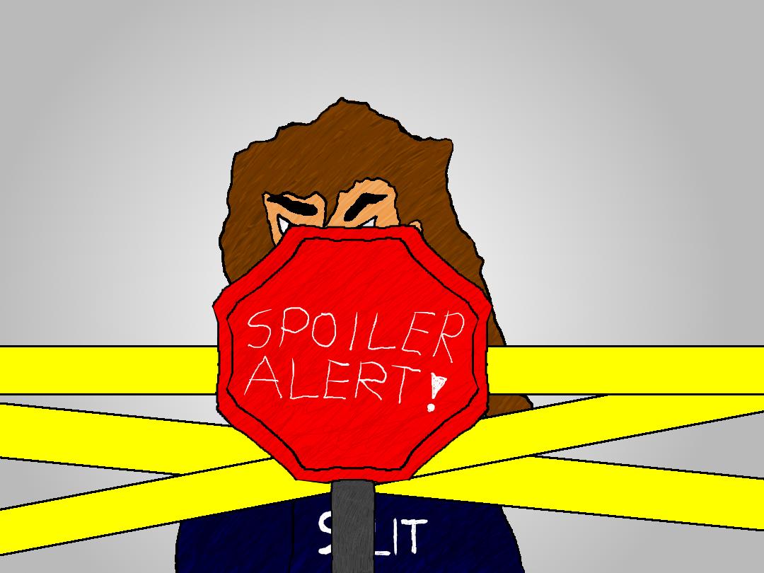 Jack Skyblue Reviews: Split (Spoilers!!!)